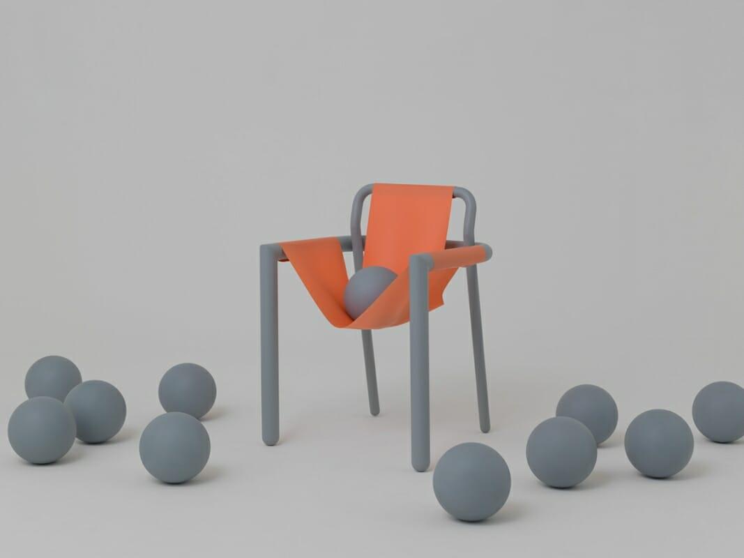 Sheet Seat|シートシート (2)