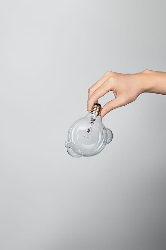 A Little Different Bulbs (3)