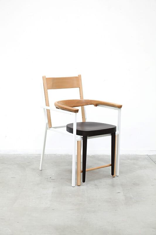 Frankenstein's chair (3)