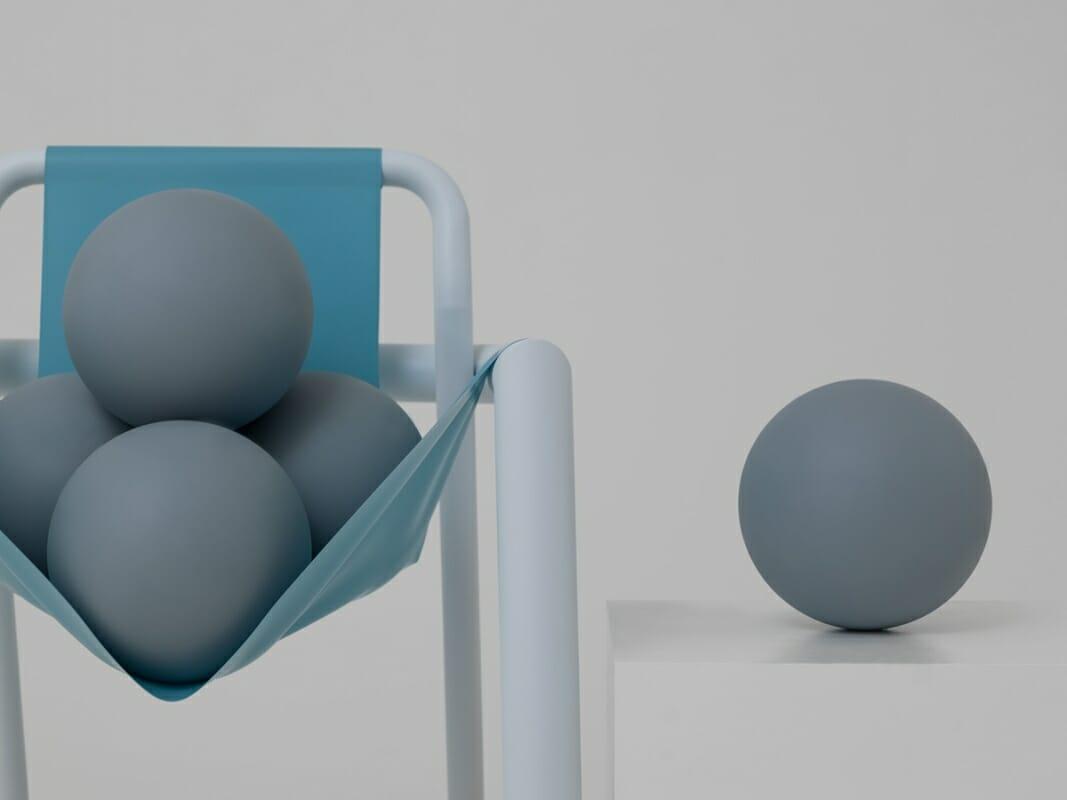 Sheet Seat|シートシート (3)