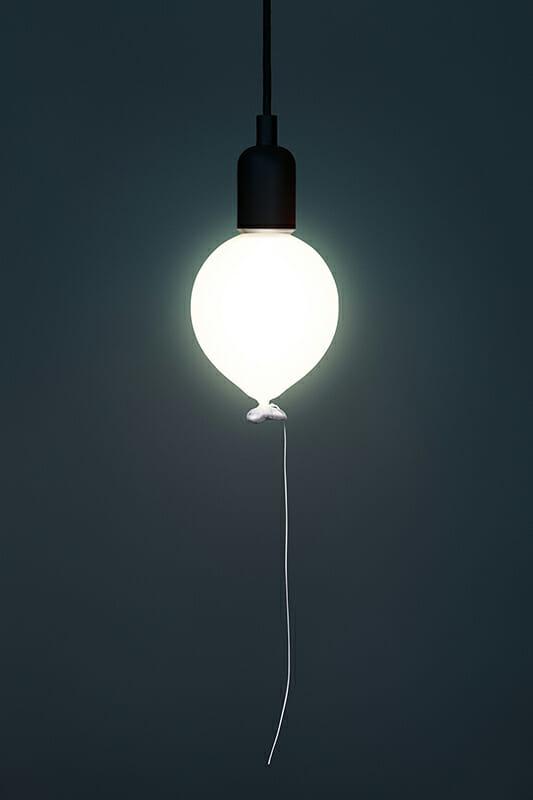 A Little Different Bulbs (4)