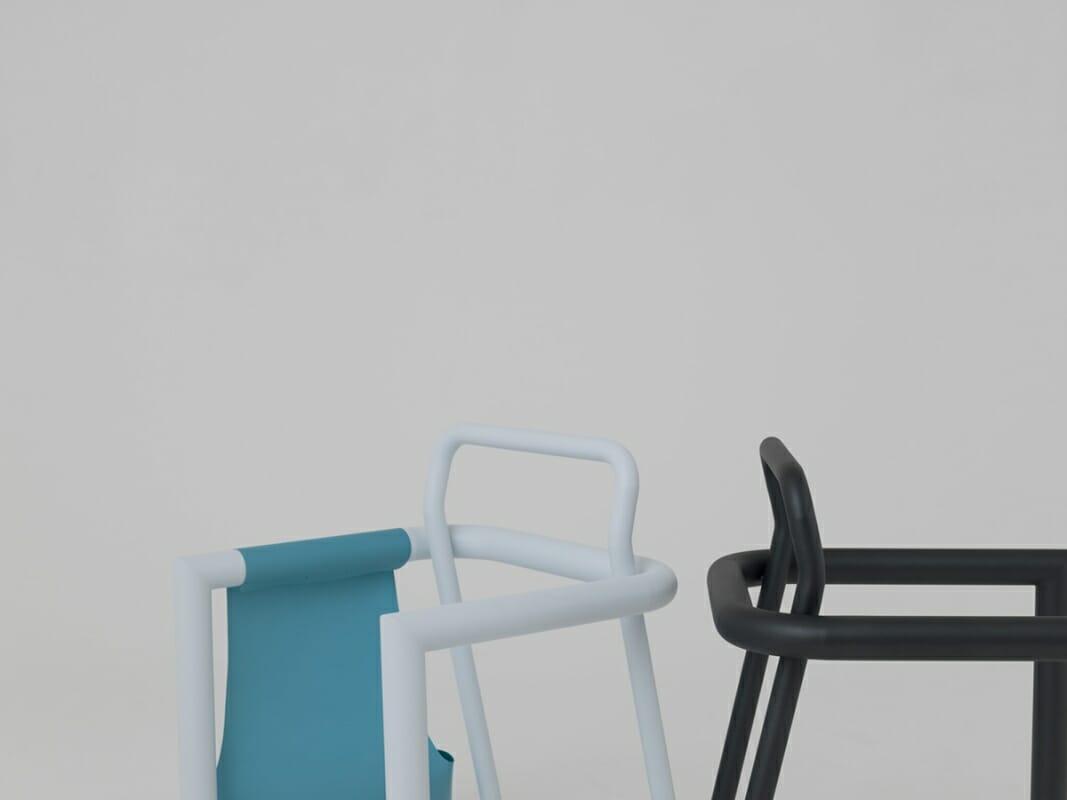 Sheet Seat|シートシート (4)