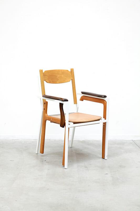 Frankenstein's chair (5)