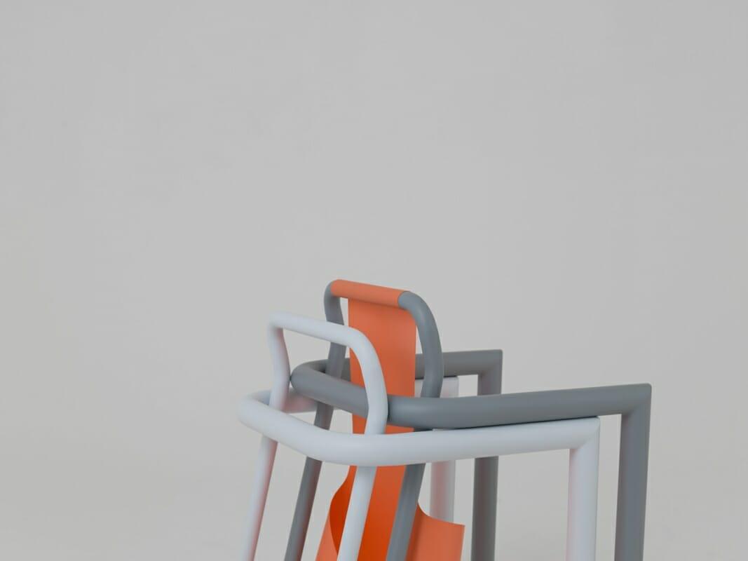 Sheet Seat|シートシート (5)