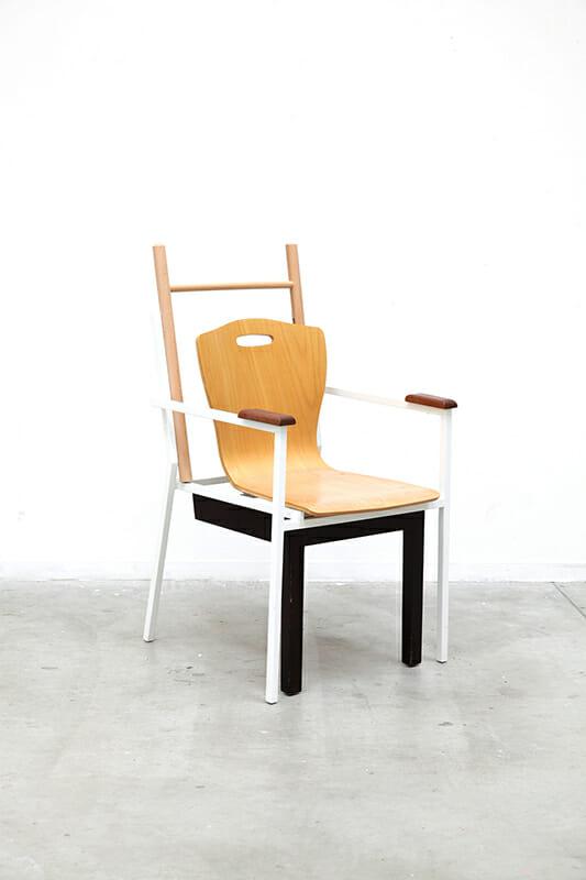Frankenstein's chair (6)