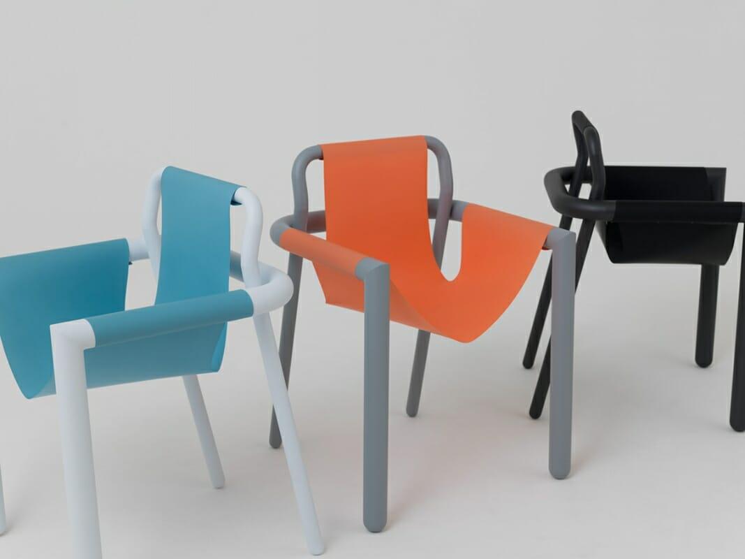 Sheet Seat|シートシート (6)