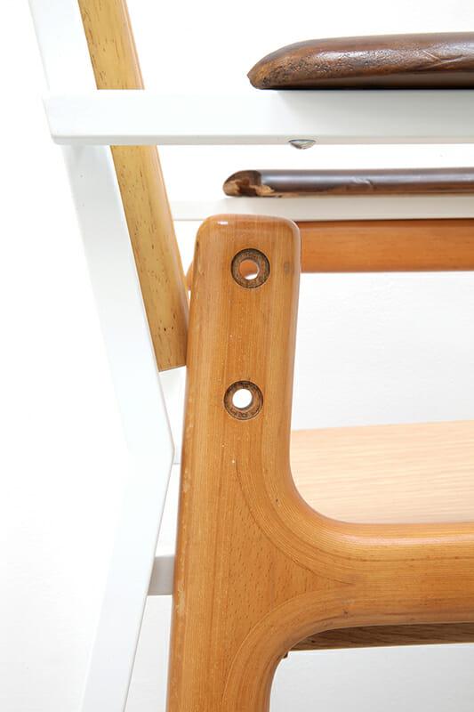 Frankenstein's chair (7)