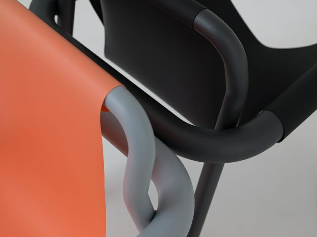 Sheet Seat|シートシート (7)