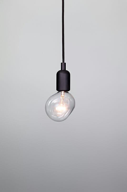 A Little Different Bulbs (8)