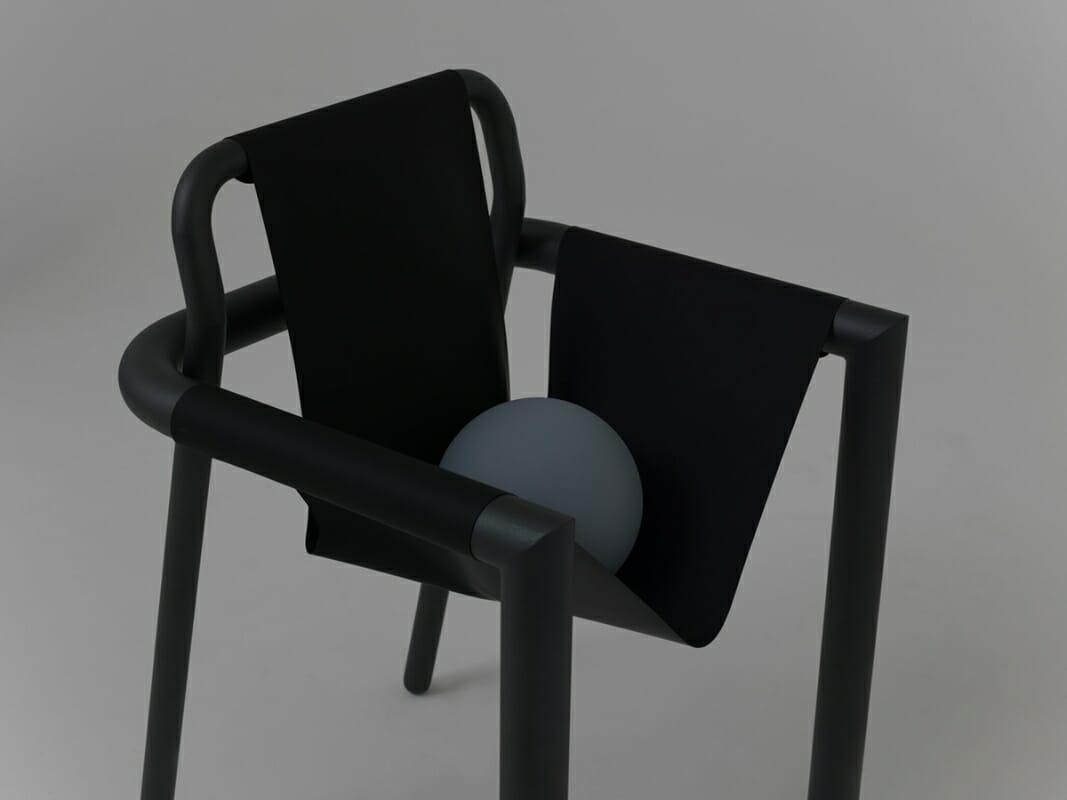 Sheet Seat|シートシート (9)