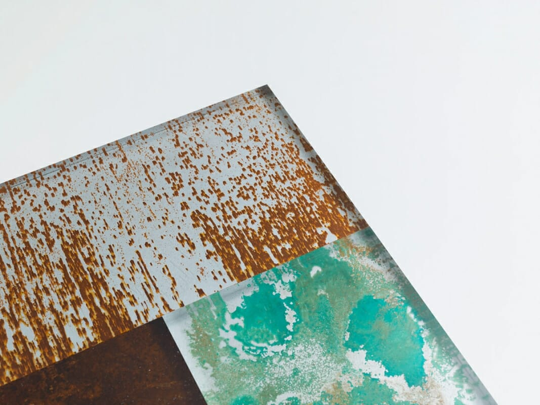 Rust Harvest 錆の収穫 (9)