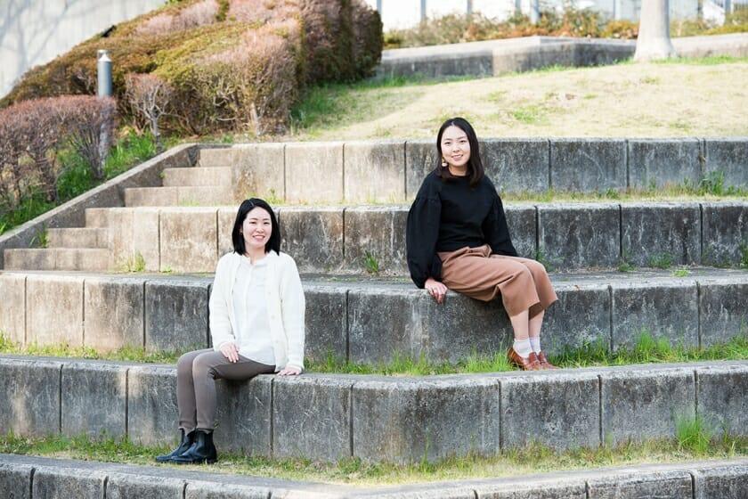 """あたらしい""""東京の伝統工芸品""""をつくる、「東京手仕事」プロジェクト。職人×デザイナーをサポートするプロジェクトの魅力(1)"""