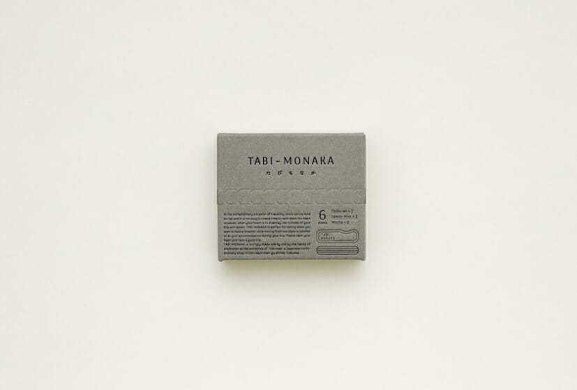 TABI-MONAKA (1)
