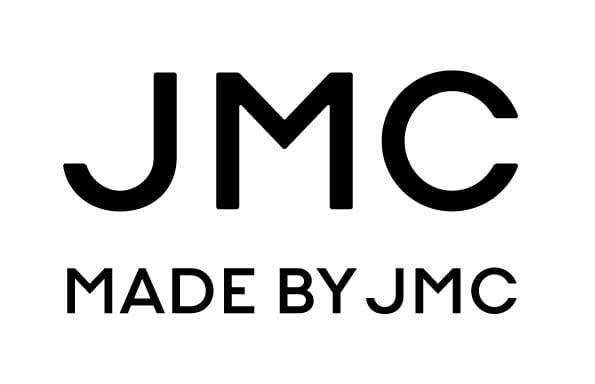 アートディレクター山崎晴太郎が「JMC」のCDOに就任、約一年をかけてブランドリニューアルを実施