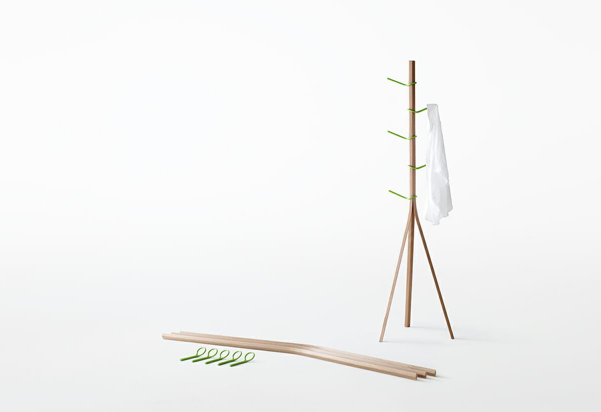 Tree hanger (2)