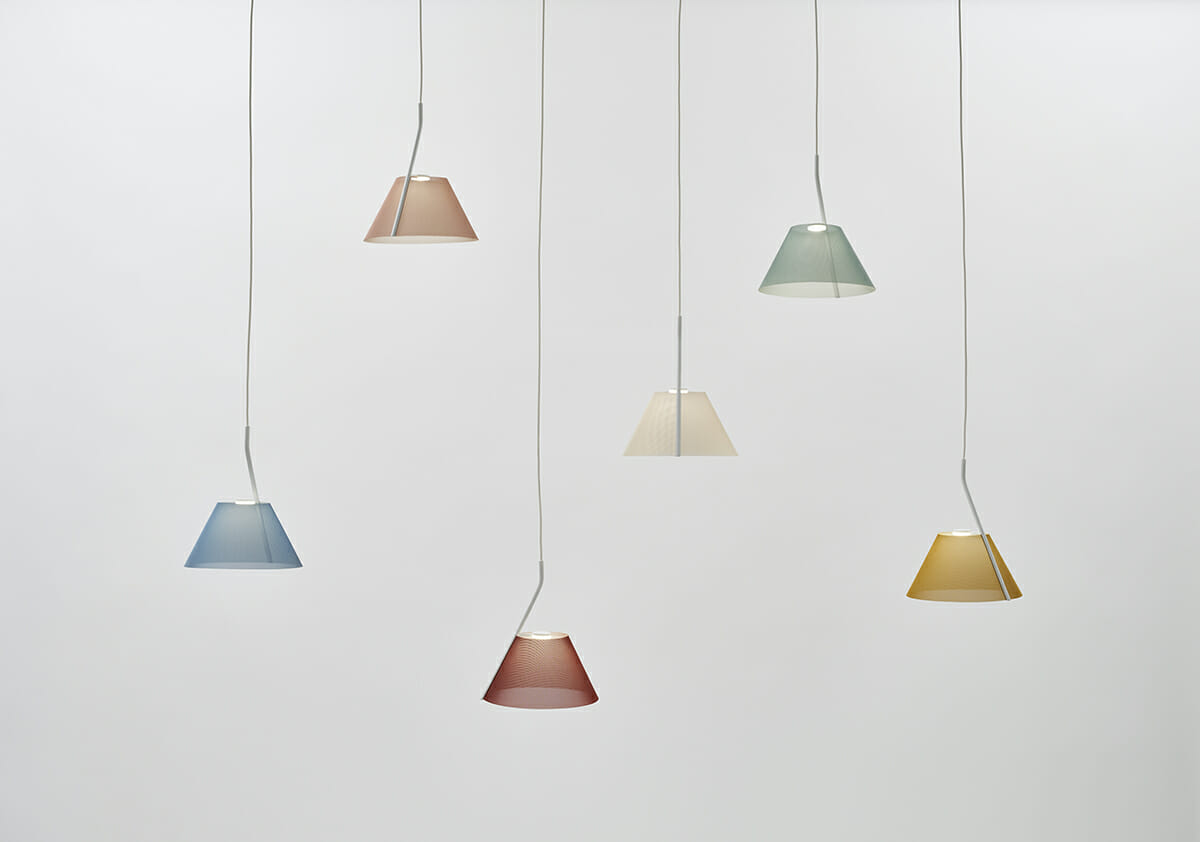 Ombra Light (2)