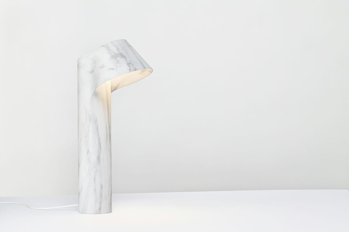Geometria Desk Light (3)