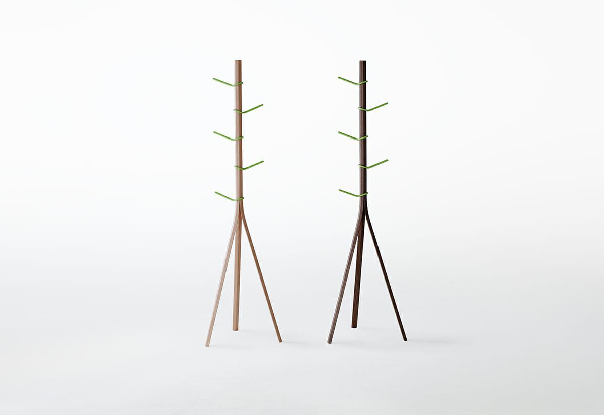 Tree hanger (3)