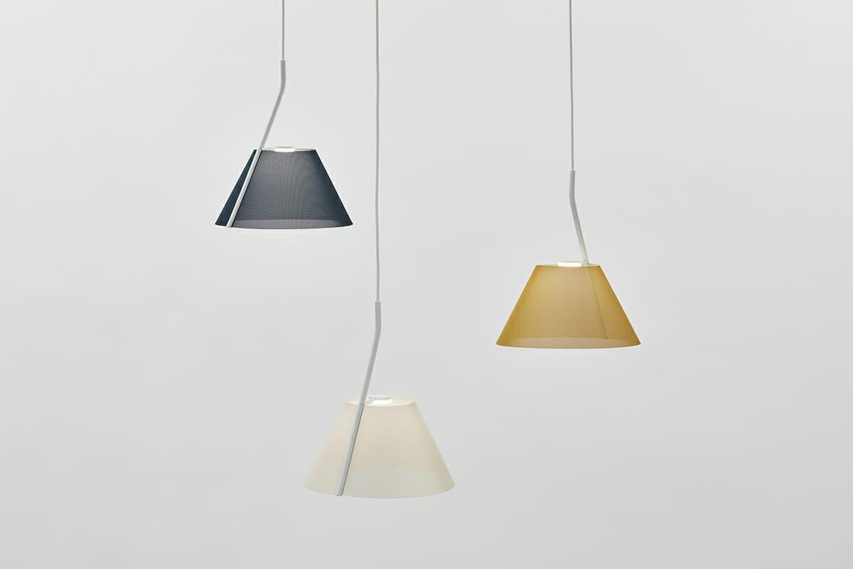 Ombra Light (4)
