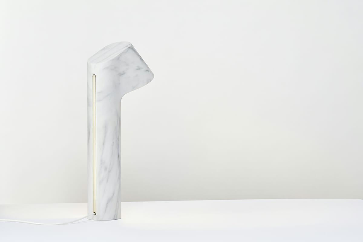 Geometria Desk Light (5)