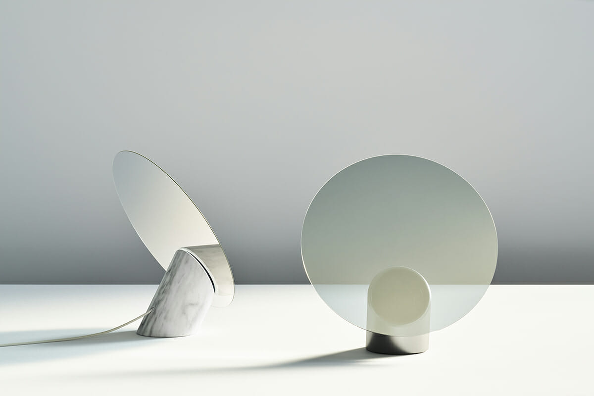 Geometria Glass Speaker (4)