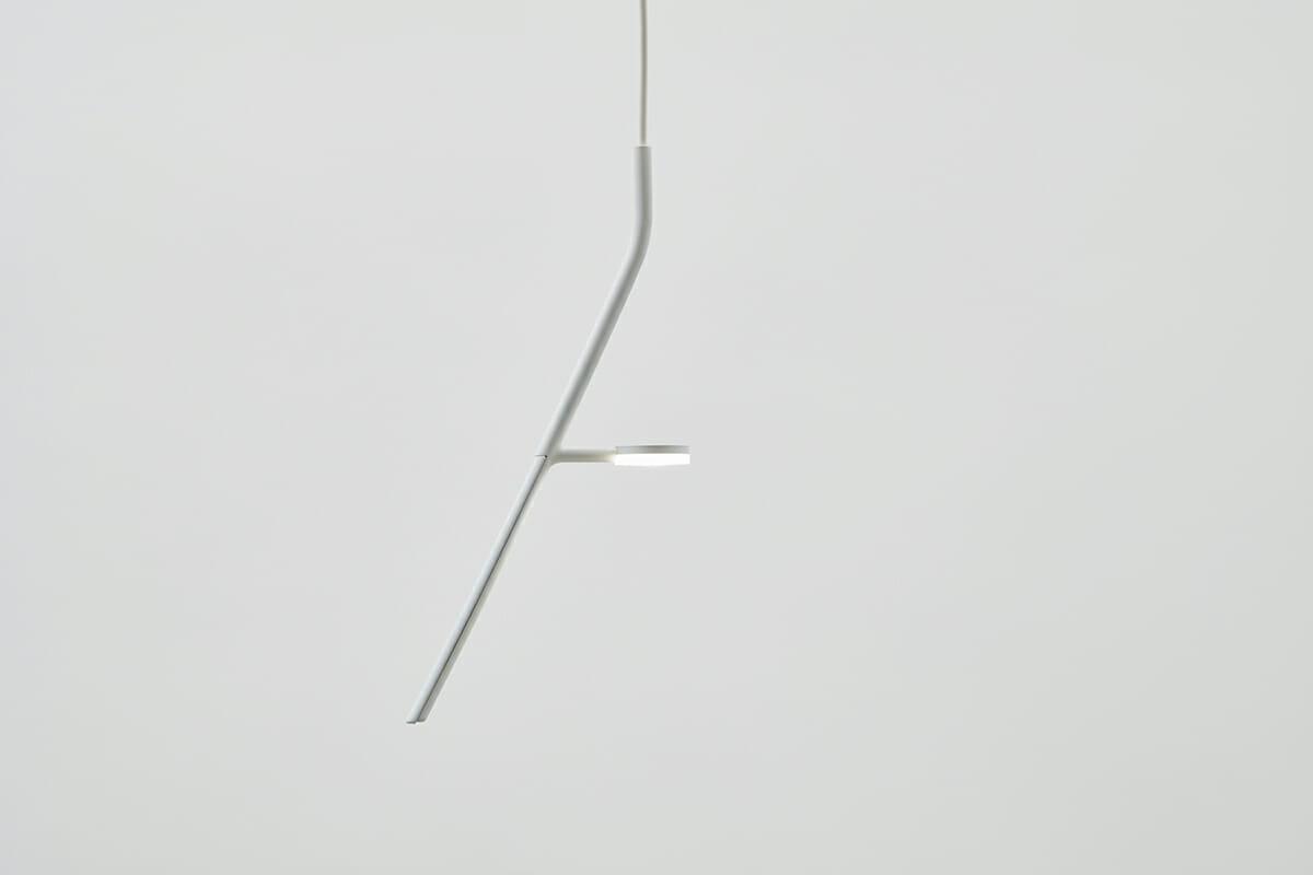 Ombra Light (5)