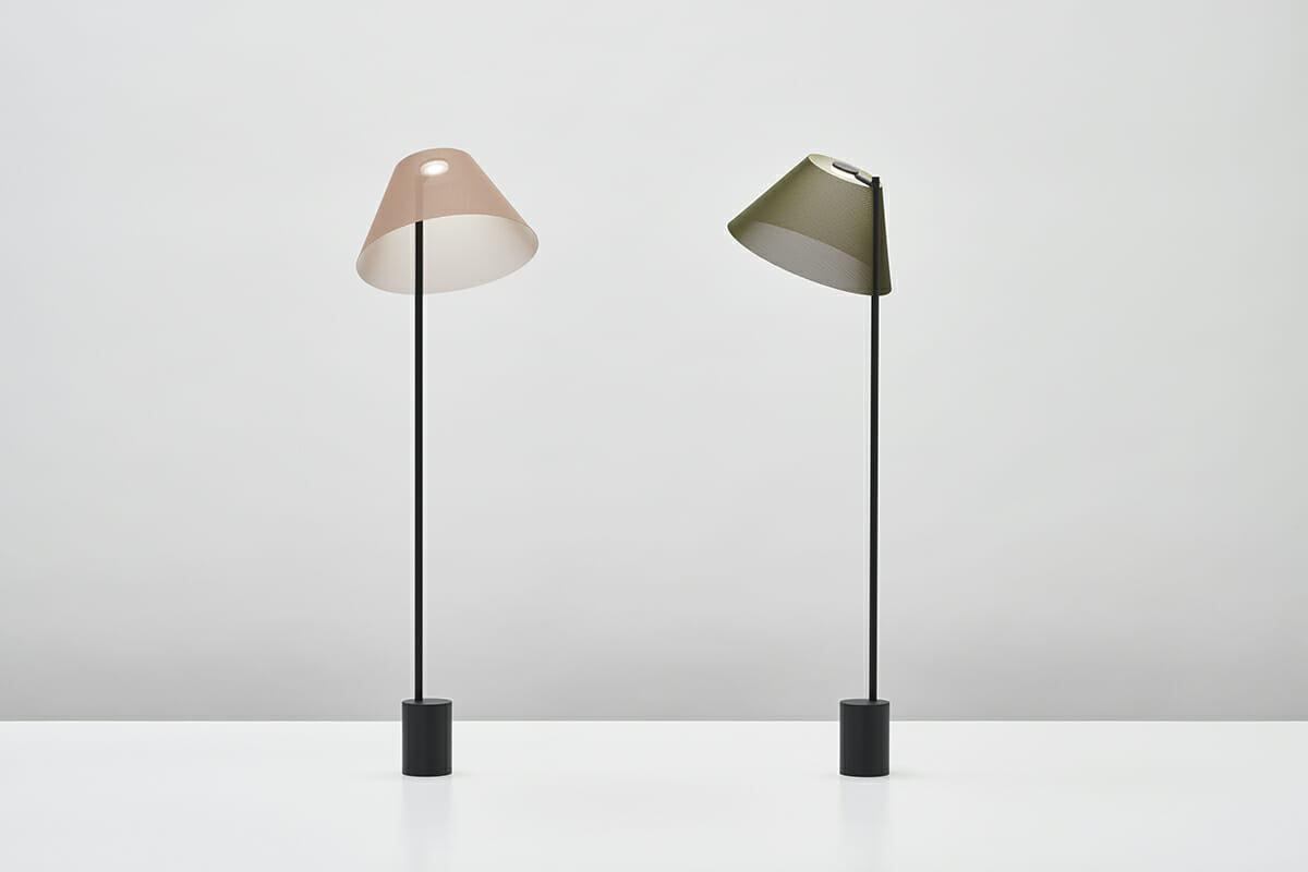 Ombra Light (6)