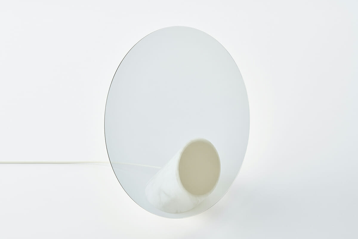 Geometria Glass Speaker (6)