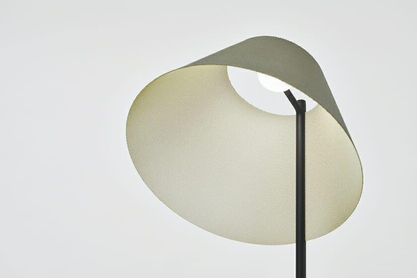 Ombra Light