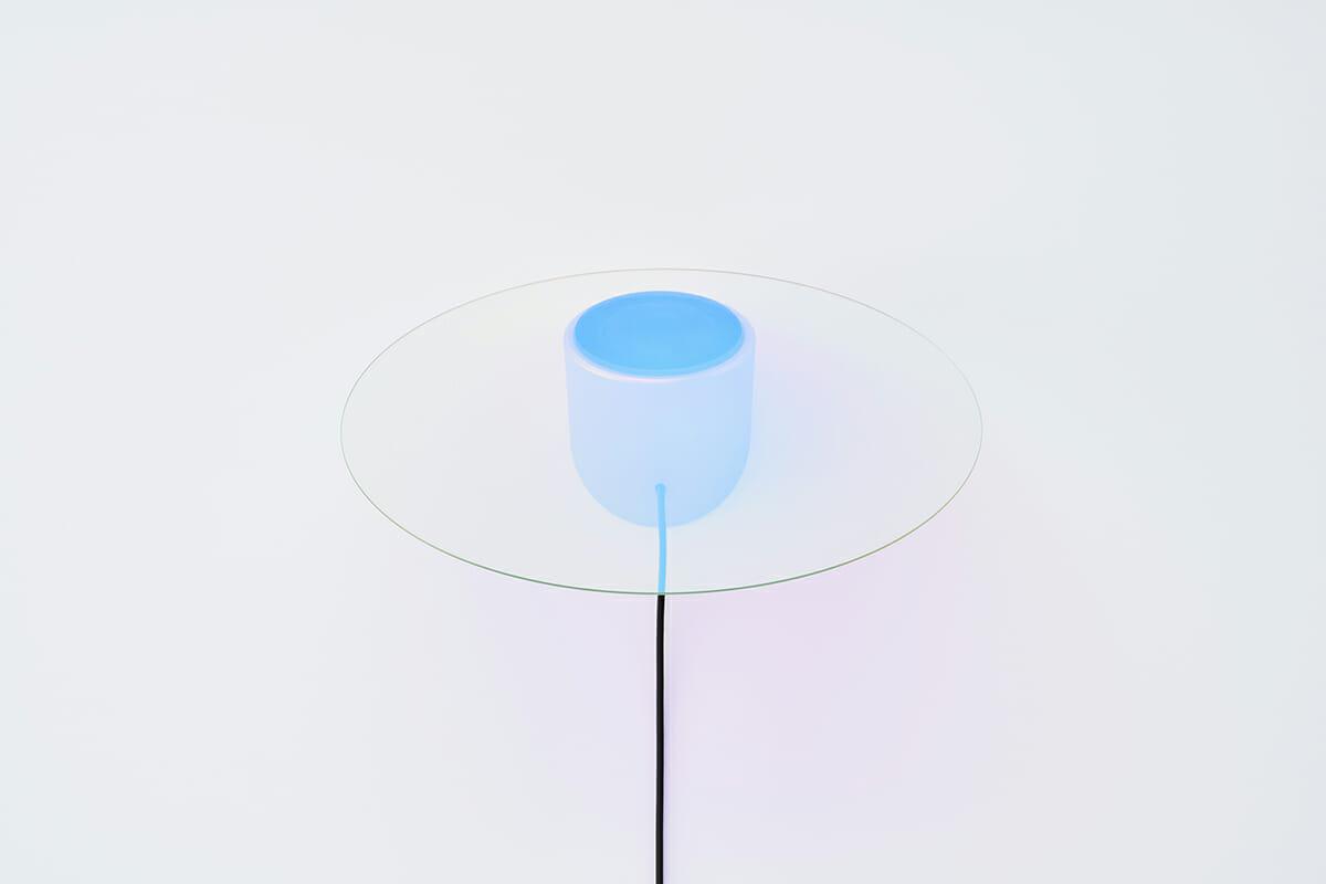 Geometria Glass Speaker (7)