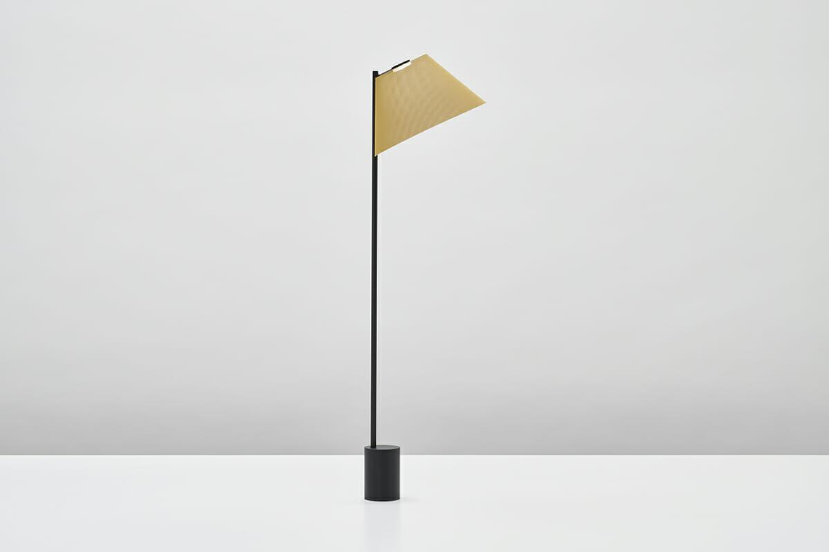 Ombra Light (7)