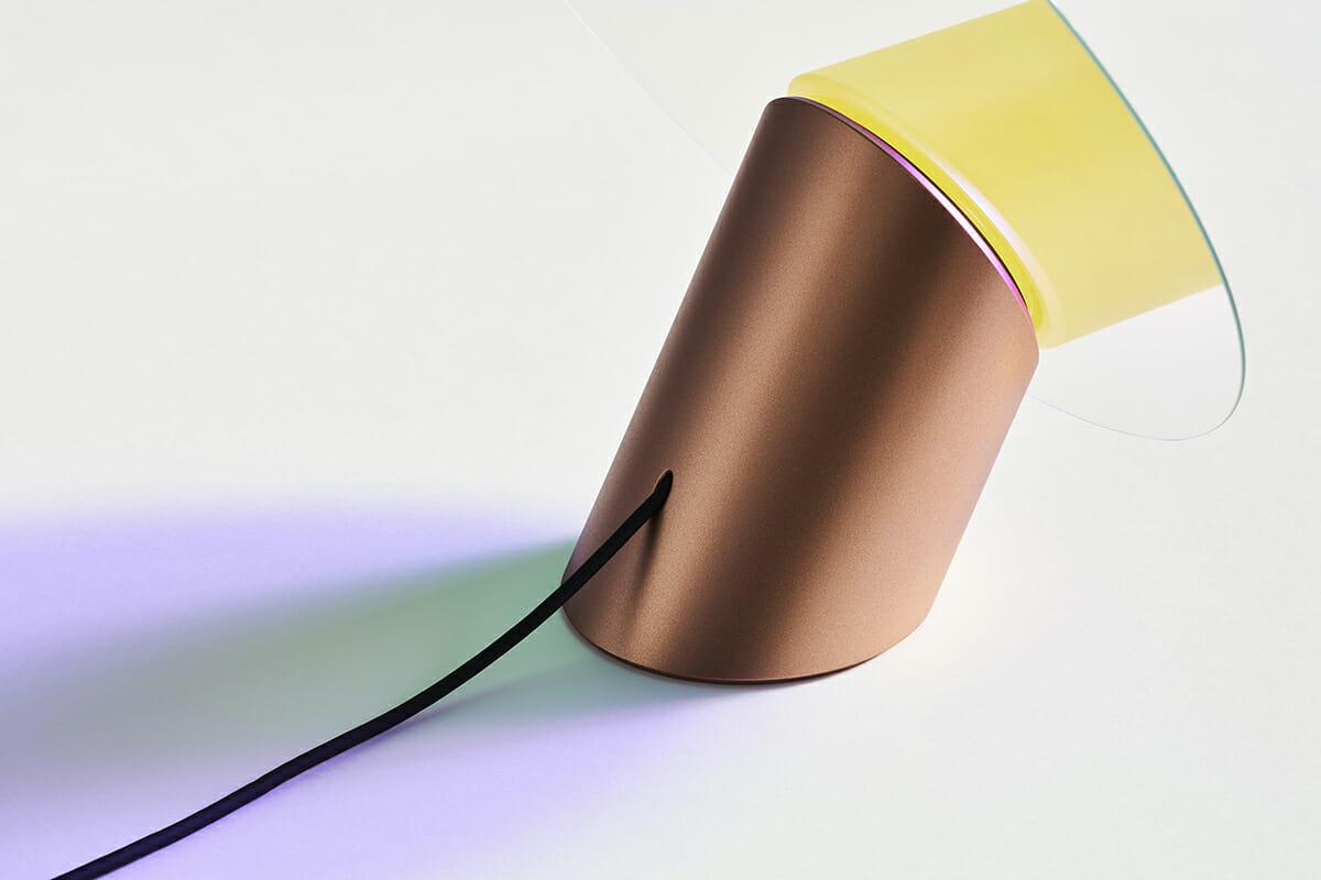 Geometria Glass Speaker (8)