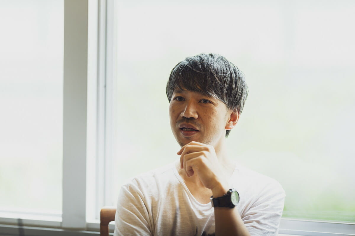 戸田宏一郎の画像