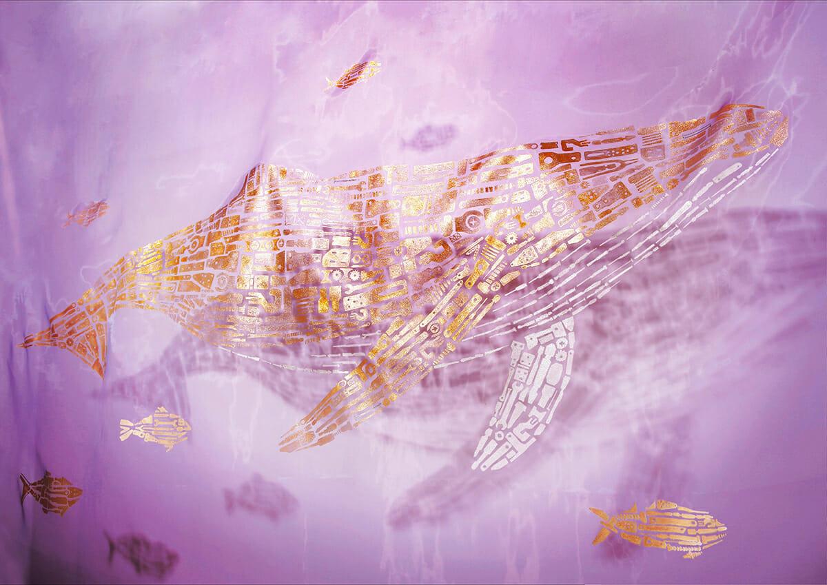 【Resonance】Cooperated by Hisatuneyuzen
