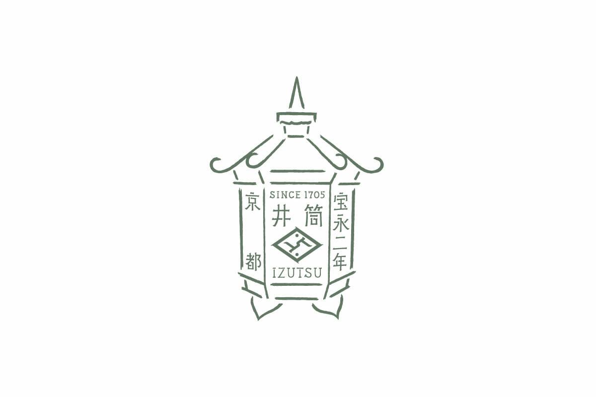 Logo Type2