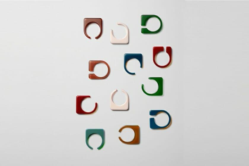 slit ring