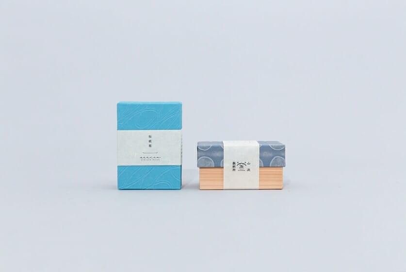 和紙箱 (4)