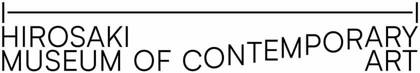 現代美術館「弘前れんが倉庫美術館」が、2020年4月11日にオープン!建築を田根剛、ロゴを服部一成がそれぞれ担当