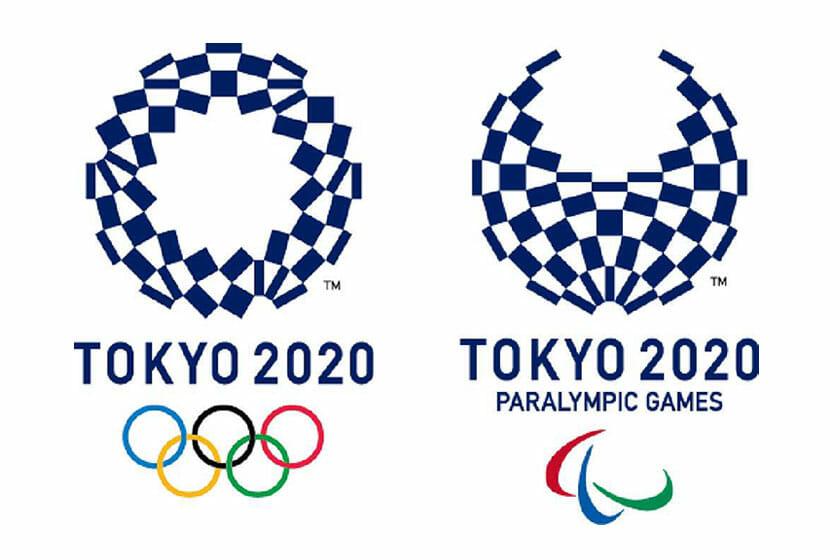浦沢直樹や荒木飛呂彦ら18名が選出。東京2020 オリンピック・パラリンピックの公式アートポスターを手がけるアーティストが決定