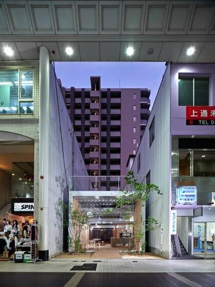 Photo:yashiro photo office