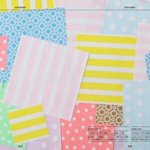 レトロ印刷コレクション (5)