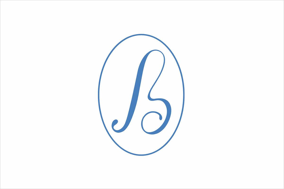 ルルメリーのロゴ