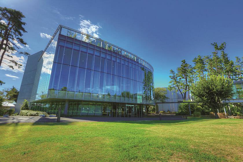 学生のリアルな日常を体感。相模女子大学のオープンキャンパスが9月22日に開催