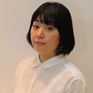 塚田美登里(ガラス作家)