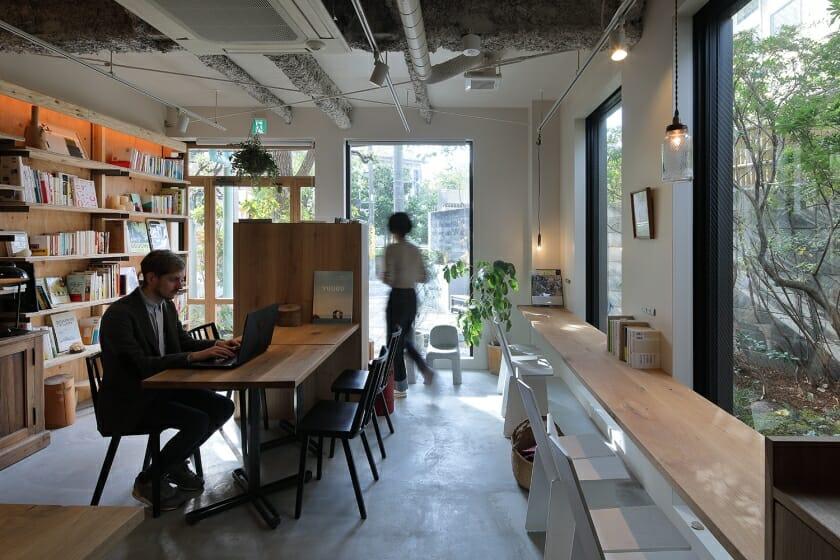 【求人情報】中小企業のデザイン経営を行うSASI DESIGNが、企画/デザイナーを募集