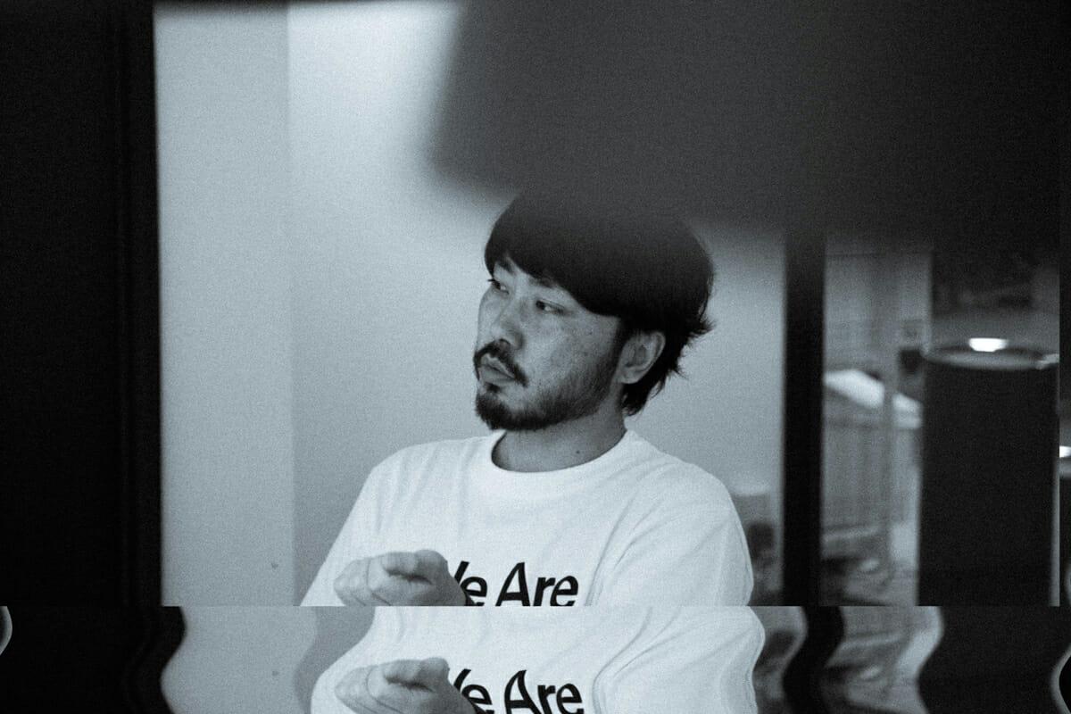 服部友厚<br /> 1980年生まれ、2009年スタジオディテイルズ設立。グラフィック、Webアプリ、アプリ開発、プロダクトデザインなど幅広く手がける。 2011・2012年グッドデザイン賞受賞、CDとして2012・2013年度FCC賞、D&AD in book、One Show Meritなど。