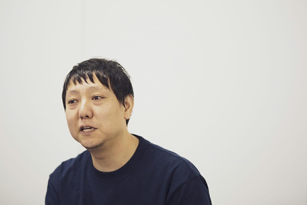 BAKE Inc. 第二マーケティング部 Webディレクター 小野澤慶<br /> 学業終了後、大手プロバイダーにて3DCGソフトを使ったキャラクター業務の傍ら、Web制作の業務に携わる。 退職後はWeb制作会社にてデザイン、フロントエンドを担当し、HTML、FLASHを使ったサイト制作やアプリ開発に従事。 株式会社BAKEに2016年11月入社。ブランドサイトのディレクションやテクニカルディレクター、キャンペーンサイトのデザイン、サイト構築、フロントエンド業務を兼任している。