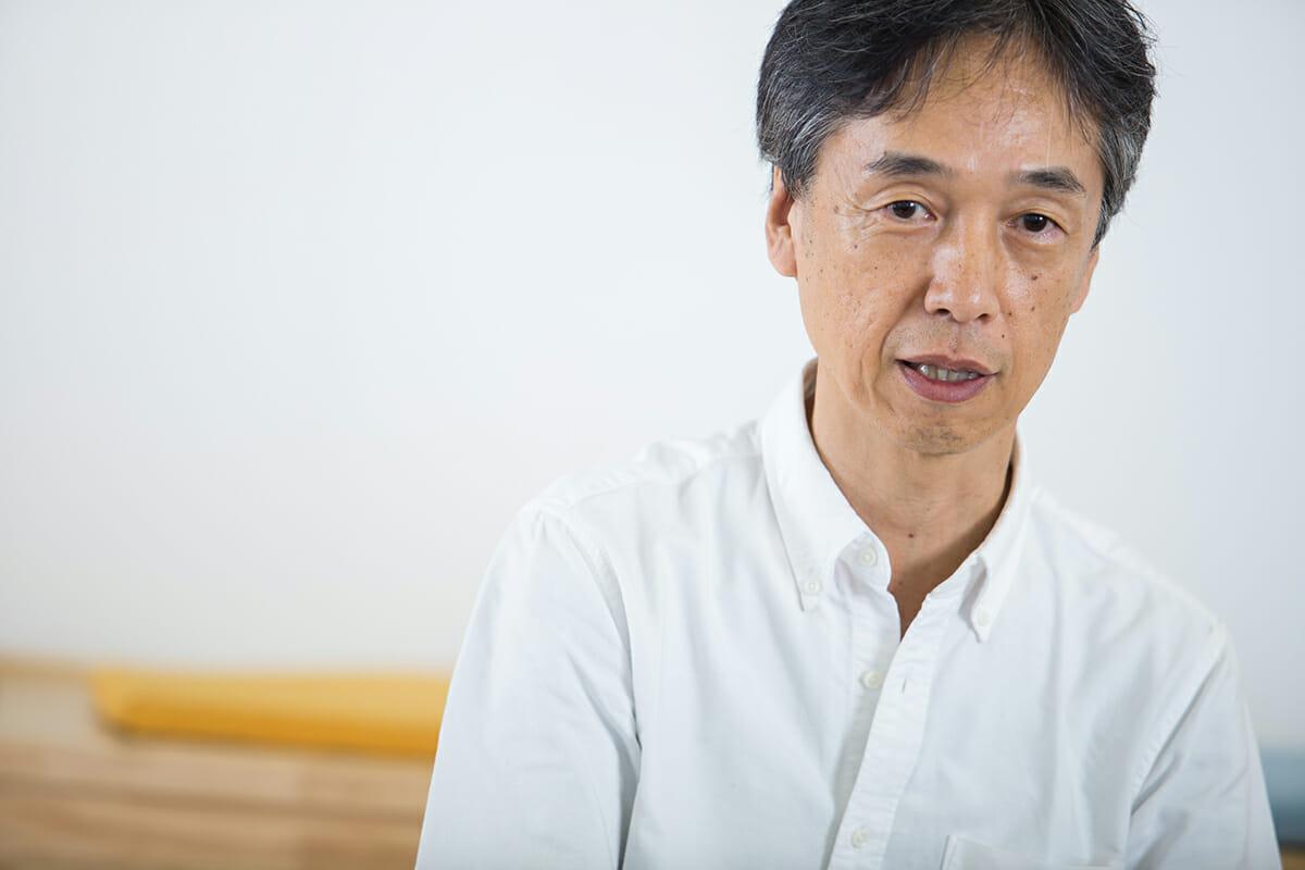 ヤマハ株式会社 音響事業本部 開発統括部 SC開発部 スピーカーアンプグループ 吉田祐生
