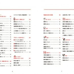 クリエイターのためのやさしい英語&英文パターン1500 (3)
