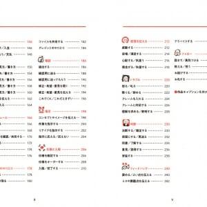 クリエイターのためのやさしい英語&英文パターン1500 (4)